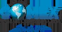 Abrapar Comex Logo